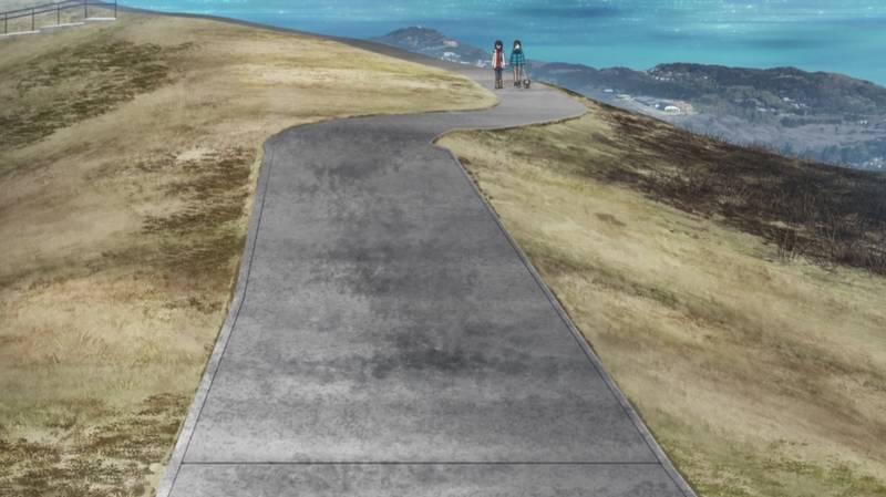 f:id:exceed-yukikaze:20210402214753j:plain