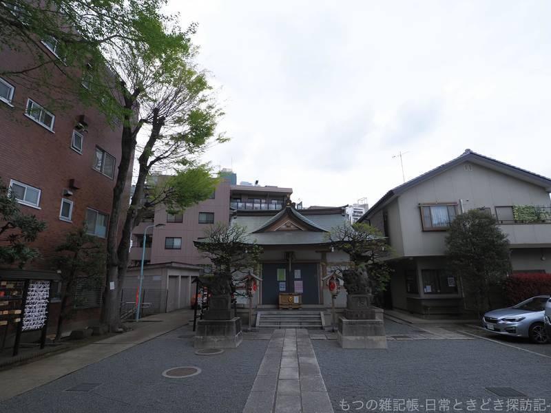f:id:exceed-yukikaze:20210406204318j:plain