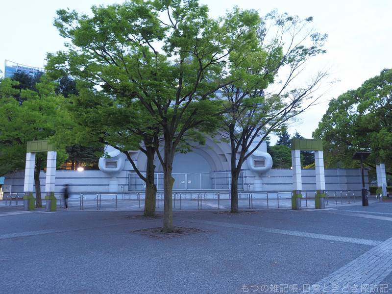 f:id:exceed-yukikaze:20210406204448j:plain