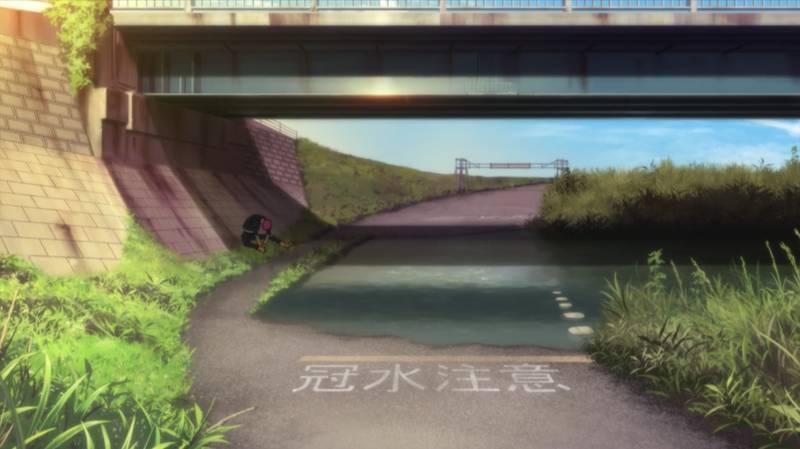 f:id:exceed-yukikaze:20210418203759j:plain