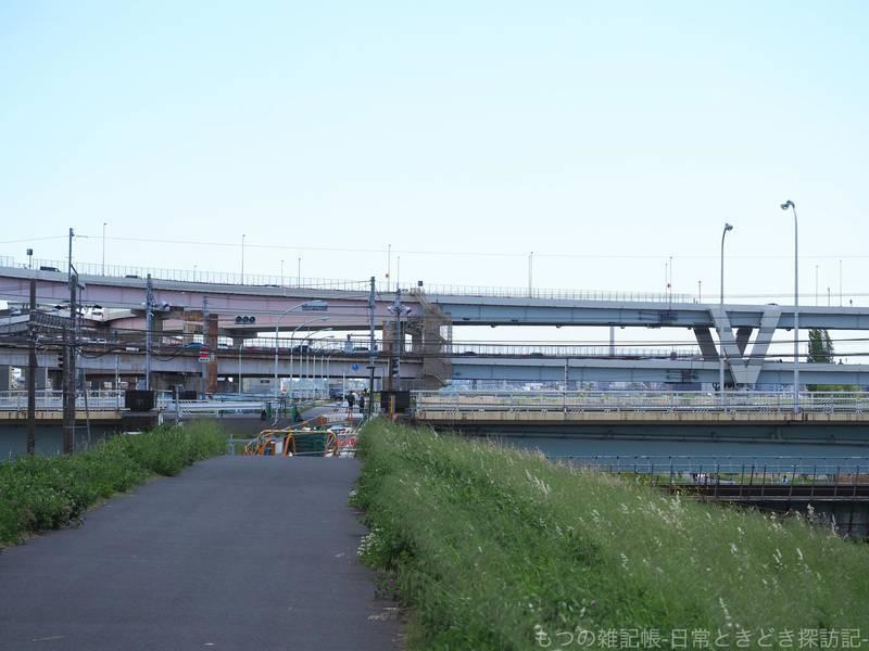 f:id:exceed-yukikaze:20210418203846j:plain