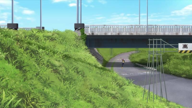 f:id:exceed-yukikaze:20210418204113j:plain