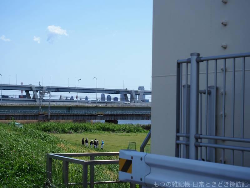 f:id:exceed-yukikaze:20210418204145j:plain