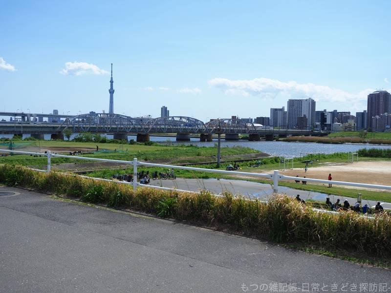 f:id:exceed-yukikaze:20210418204346j:plain