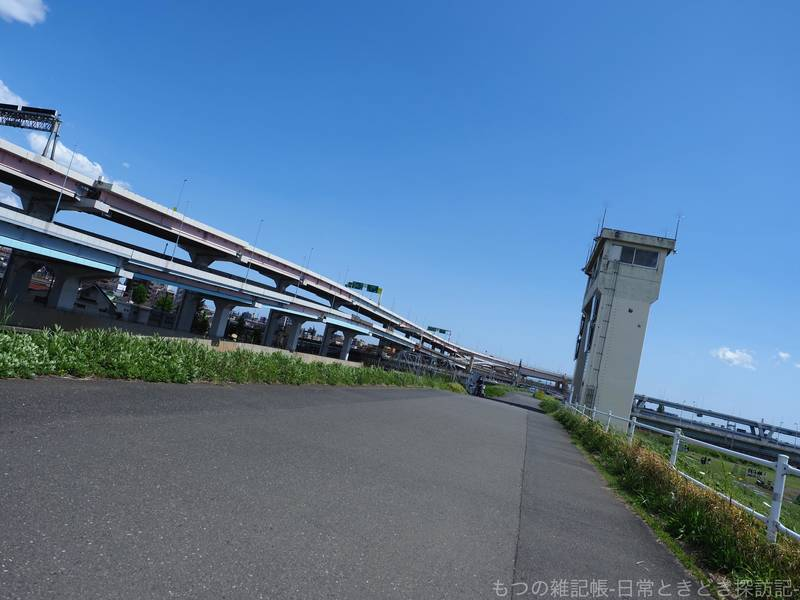 f:id:exceed-yukikaze:20210418204359j:plain