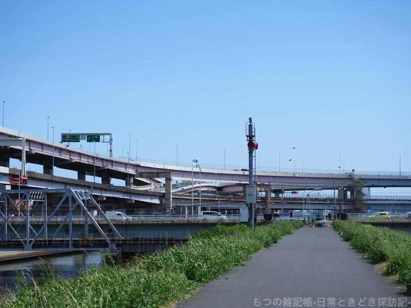 f:id:exceed-yukikaze:20210418204812j:plain