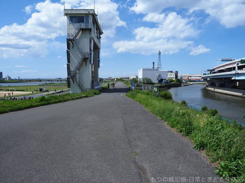 f:id:exceed-yukikaze:20210418204842j:plain