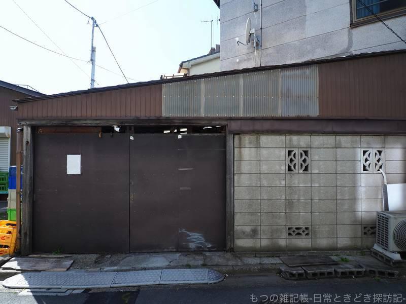 f:id:exceed-yukikaze:20210418205201j:plain