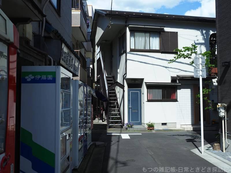f:id:exceed-yukikaze:20210418205223j:plain