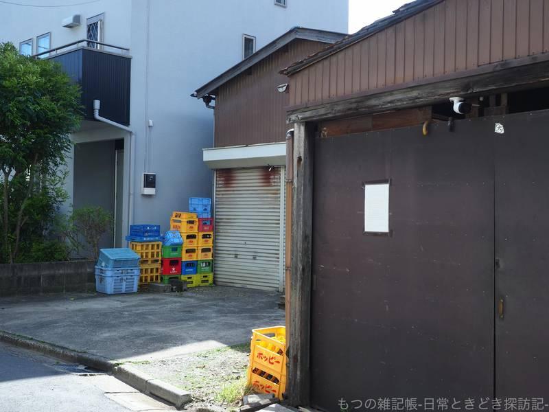 f:id:exceed-yukikaze:20210418205238j:plain