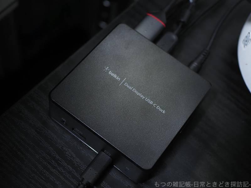 f:id:exceed-yukikaze:20210510215855j:plain