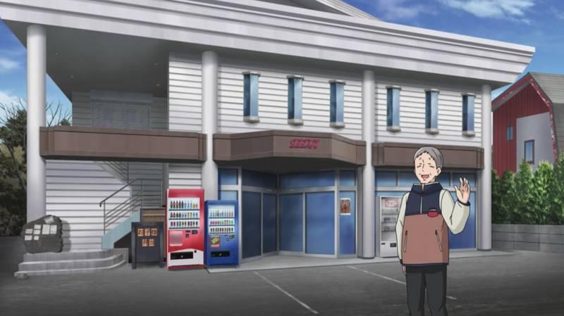 f:id:exceed-yukikaze:20210515212148j:plain