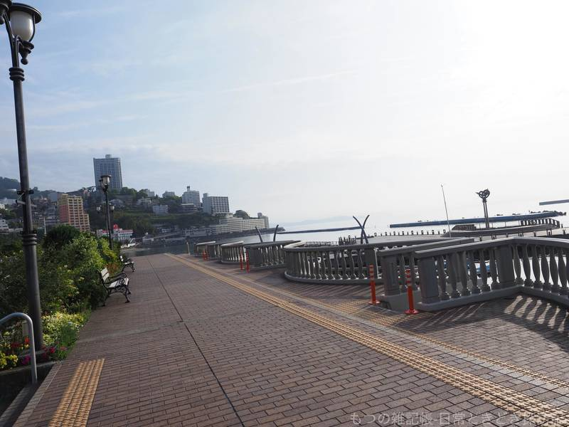 f:id:exceed-yukikaze:20210516223750j:plain