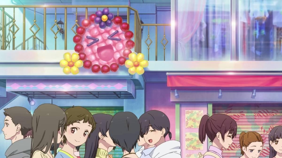 f:id:exceed-yukikaze:20210530124749j:plain