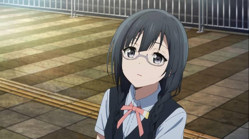 f:id:exceed-yukikaze:20210612162417j:plain