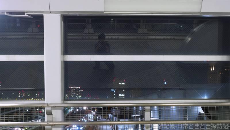 f:id:exceed-yukikaze:20210613015147j:plain