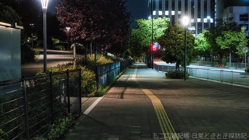 f:id:exceed-yukikaze:20210613015257j:plain
