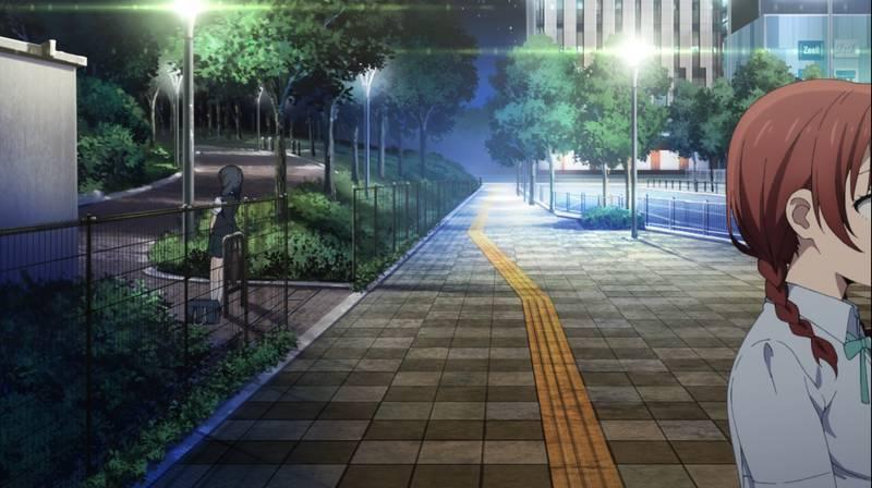 f:id:exceed-yukikaze:20210613015304j:plain