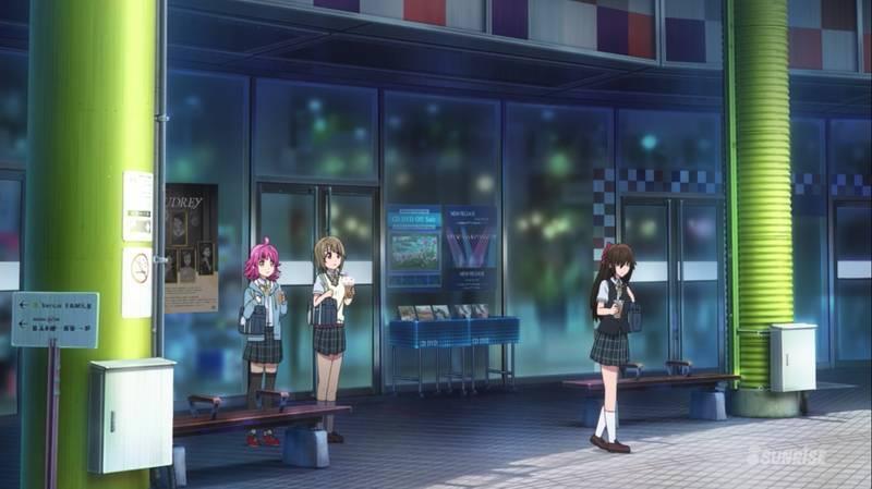 f:id:exceed-yukikaze:20210613095314j:plain