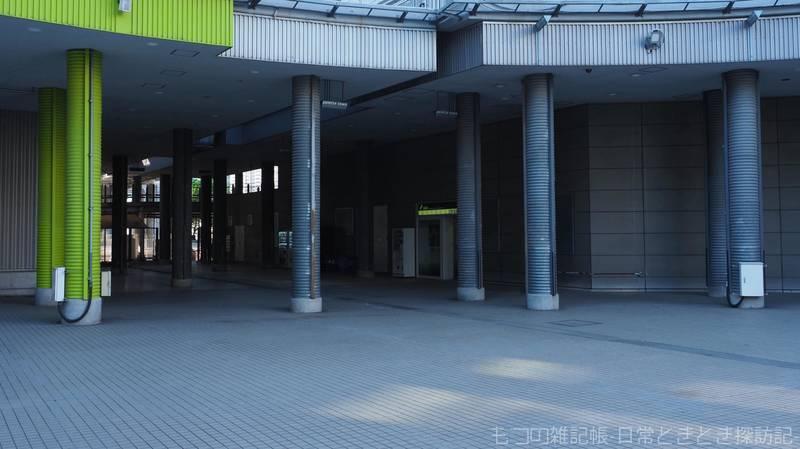 f:id:exceed-yukikaze:20210613095326j:plain