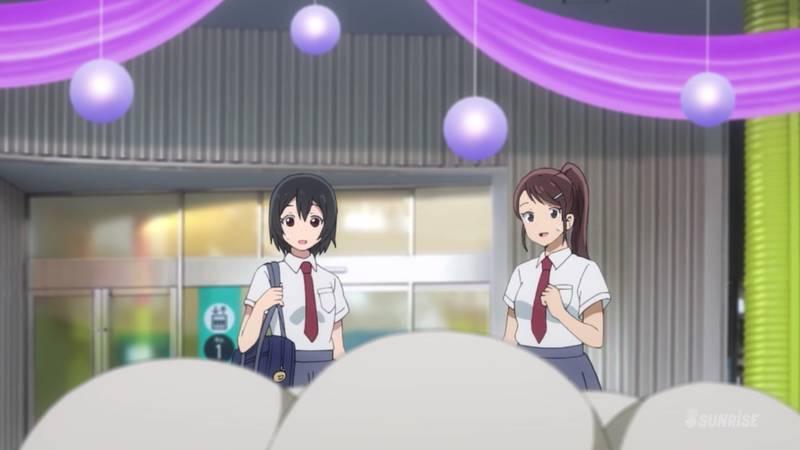 f:id:exceed-yukikaze:20210613095343j:plain