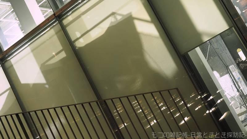 f:id:exceed-yukikaze:20210614223124j:plain