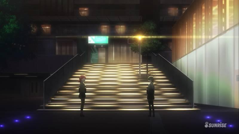f:id:exceed-yukikaze:20210614223208j:plain