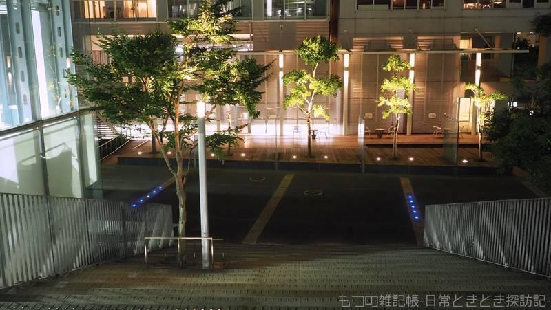 f:id:exceed-yukikaze:20210614223305j:plain