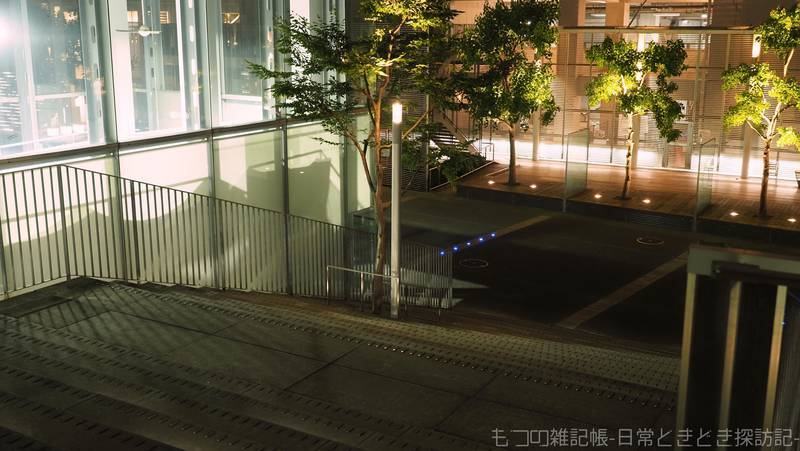 f:id:exceed-yukikaze:20210614223315j:plain