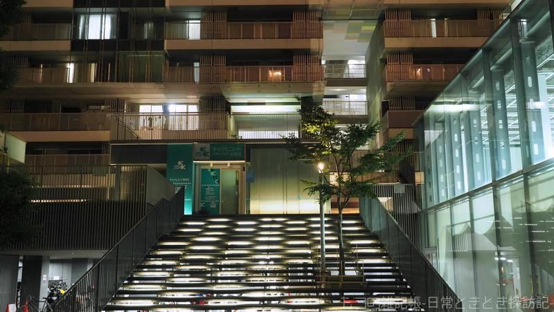 f:id:exceed-yukikaze:20210614223624j:plain