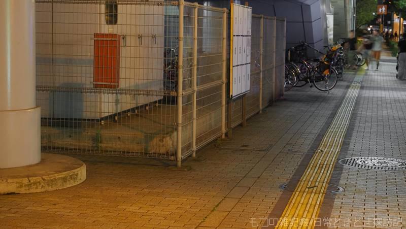 f:id:exceed-yukikaze:20210620100747j:plain