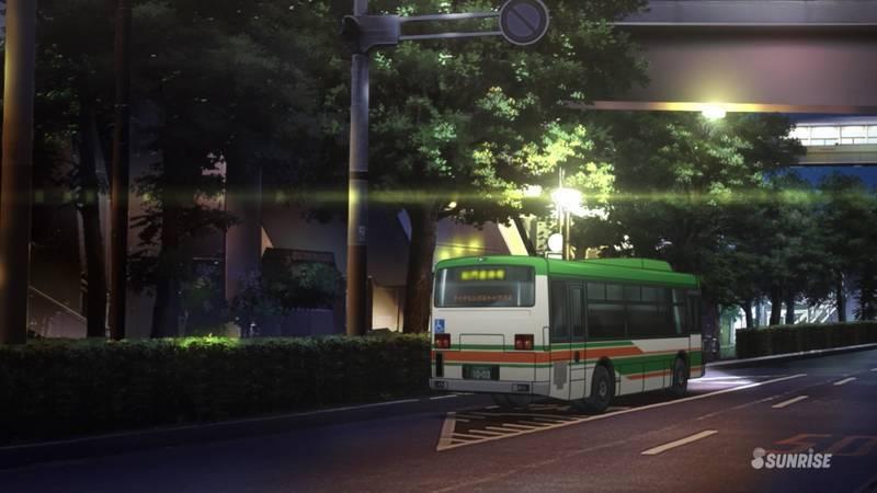 f:id:exceed-yukikaze:20210620100816j:plain