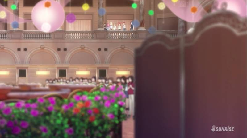 f:id:exceed-yukikaze:20210620112923j:plain