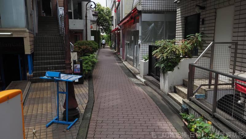 f:id:exceed-yukikaze:20210621002014j:plain
