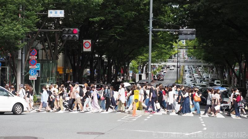 f:id:exceed-yukikaze:20210621002120j:plain