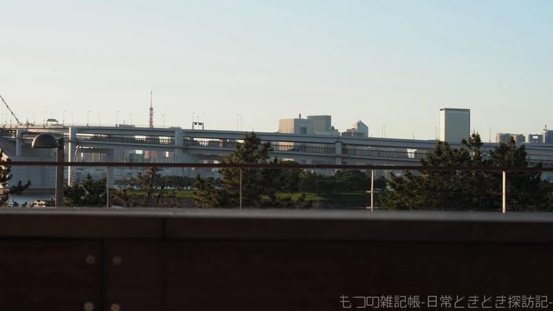 f:id:exceed-yukikaze:20210624203420j:plain