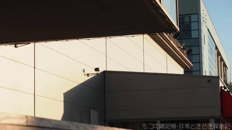 f:id:exceed-yukikaze:20210624203507j:plain