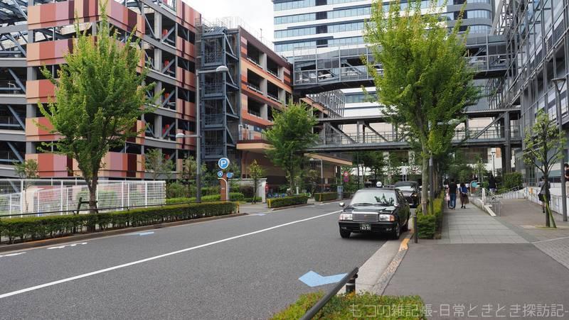 f:id:exceed-yukikaze:20210625221504j:plain