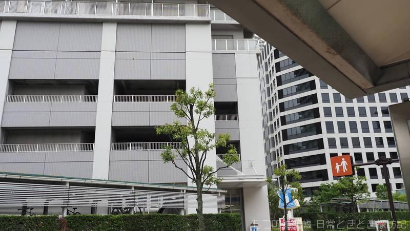 f:id:exceed-yukikaze:20210625221636j:plain
