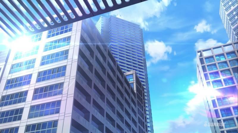 f:id:exceed-yukikaze:20210625221854j:plain