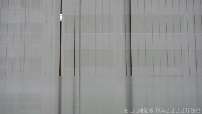 f:id:exceed-yukikaze:20210625222052j:plain