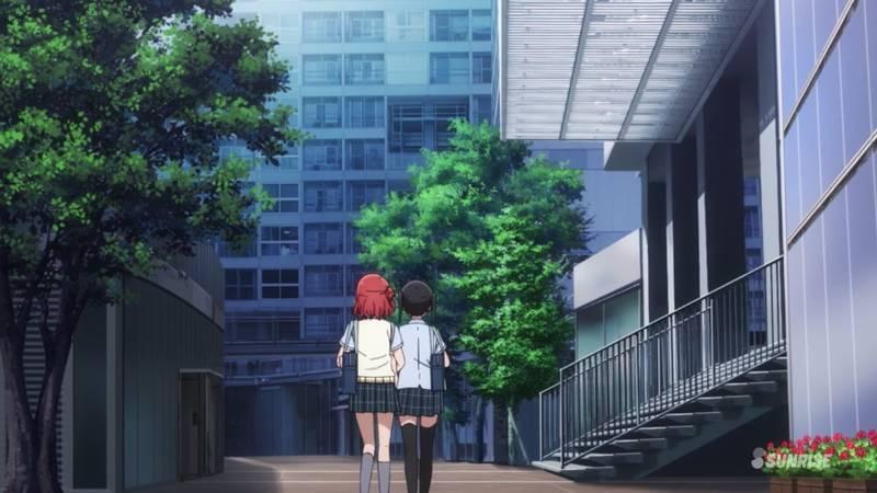 f:id:exceed-yukikaze:20210625222334j:plain