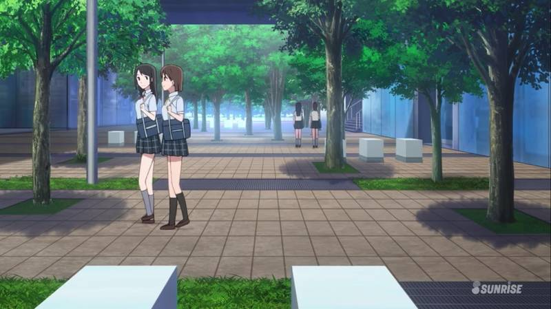 f:id:exceed-yukikaze:20210625222407j:plain