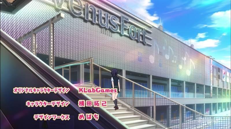 f:id:exceed-yukikaze:20210626115951j:plain