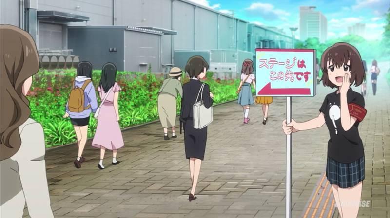 f:id:exceed-yukikaze:20210626120307j:plain