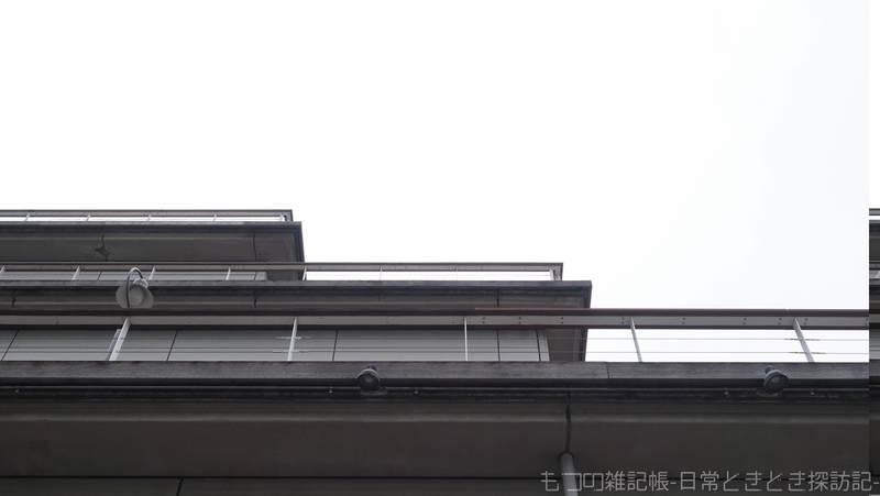 f:id:exceed-yukikaze:20210626215418j:plain
