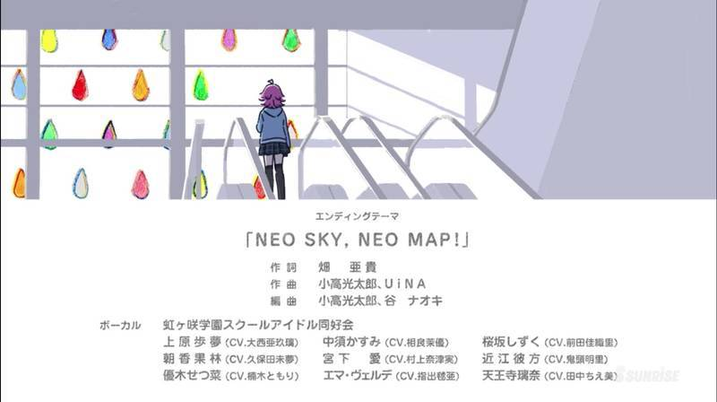 f:id:exceed-yukikaze:20210626220016j:plain