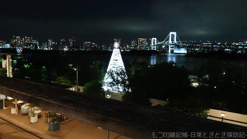 f:id:exceed-yukikaze:20210626220150j:plain