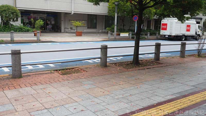 f:id:exceed-yukikaze:20210626225619j:plain