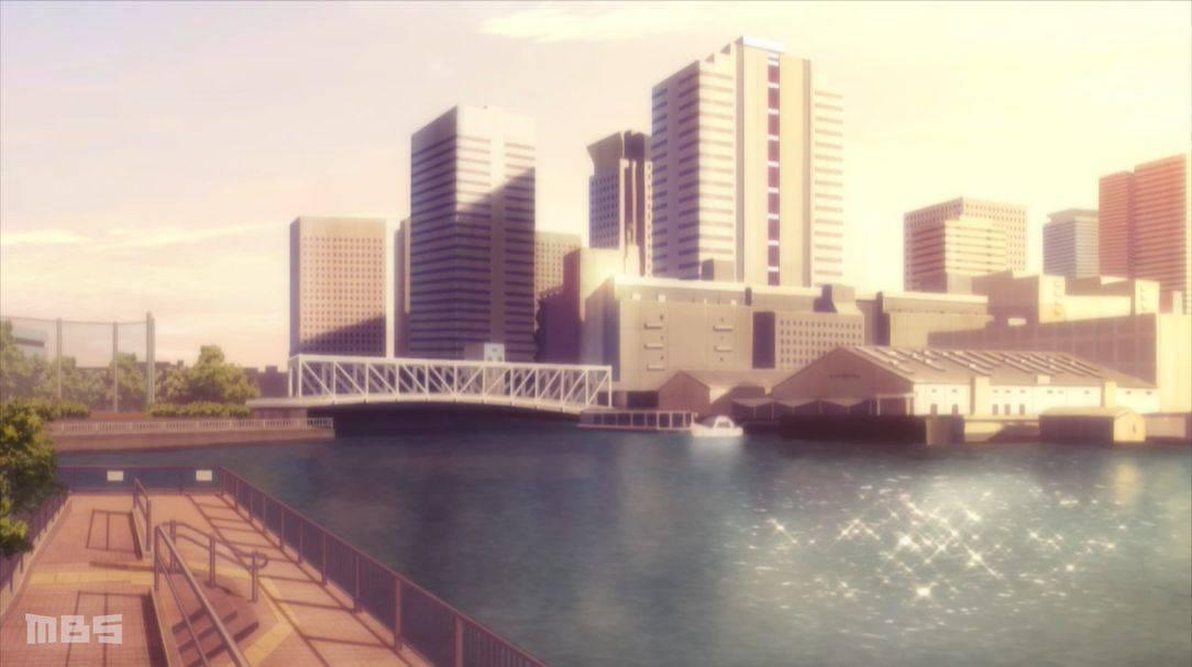 f:id:exceed-yukikaze:20210627074933j:plain